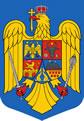 Primaria Comunei Beclean
